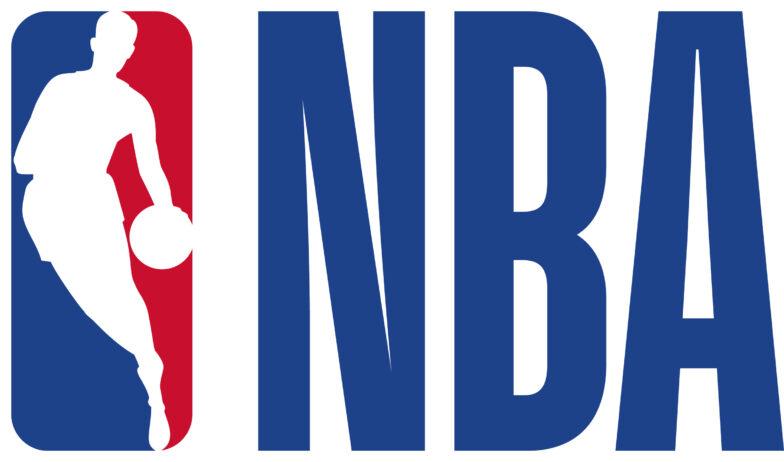 NBA20Secondary20Logo-784x462